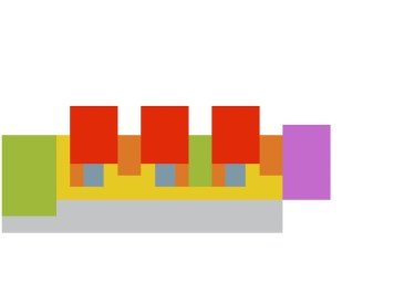 03_paschinger_architekten_kigago_modul_kindergarten_holzmassivbauweise-18