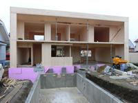 1404127753_paschinger-architekten-aktuell-einfamilienhaus-E-11-rohbau-2-komplett-massivholz