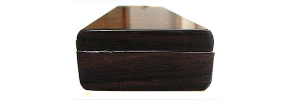 Handmade Decorative Wood Pill Box  Weekly Pill Organizer