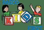 pasco kids first logo