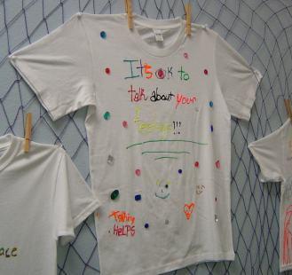 pasco-kids-first-tee-shirt-13