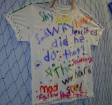 pasco-kids-first-tee-shirt-16