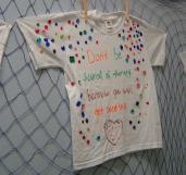 pasco-kids-first-tee-shirt-18
