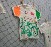 pasco-kids-first-tee-shirt-21