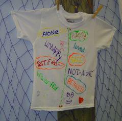 pasco-kids-first-tee-shirt-7
