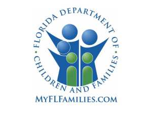 florida department of childern and families