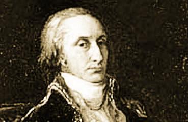 Marqués de Sargadelos