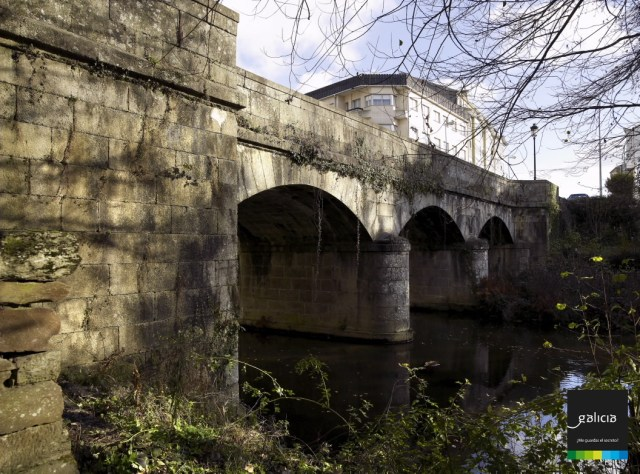 Puente-sabel-II