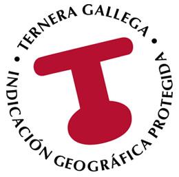 Ternera Gallega