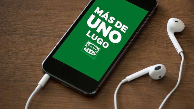 Mas de Un Lugo