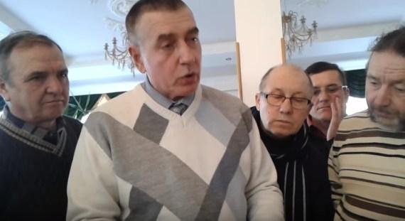 Курси Апітерапії Київ Україна