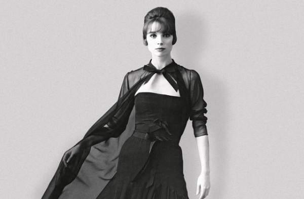 Chanel: The Vocabulary of Style : Passeig de Gràcia