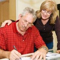 Fatten Up Retirement Savings in 3 Steps