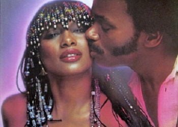 Reunited - Peaches and Herb