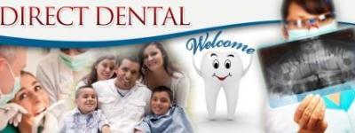 Find Dentists In Pico Rivera - CA
