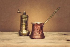 food-tool-friday-make-best-coffee-ever-turkish-ibrik.w1456