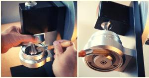 Pasha-de-ce-nu-imi-iese-cafeaua-4