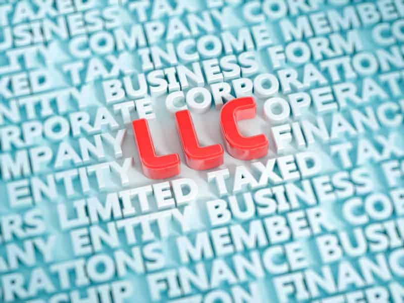 LLC Operating Agreements: Issues to Discuss with Your Members An ...