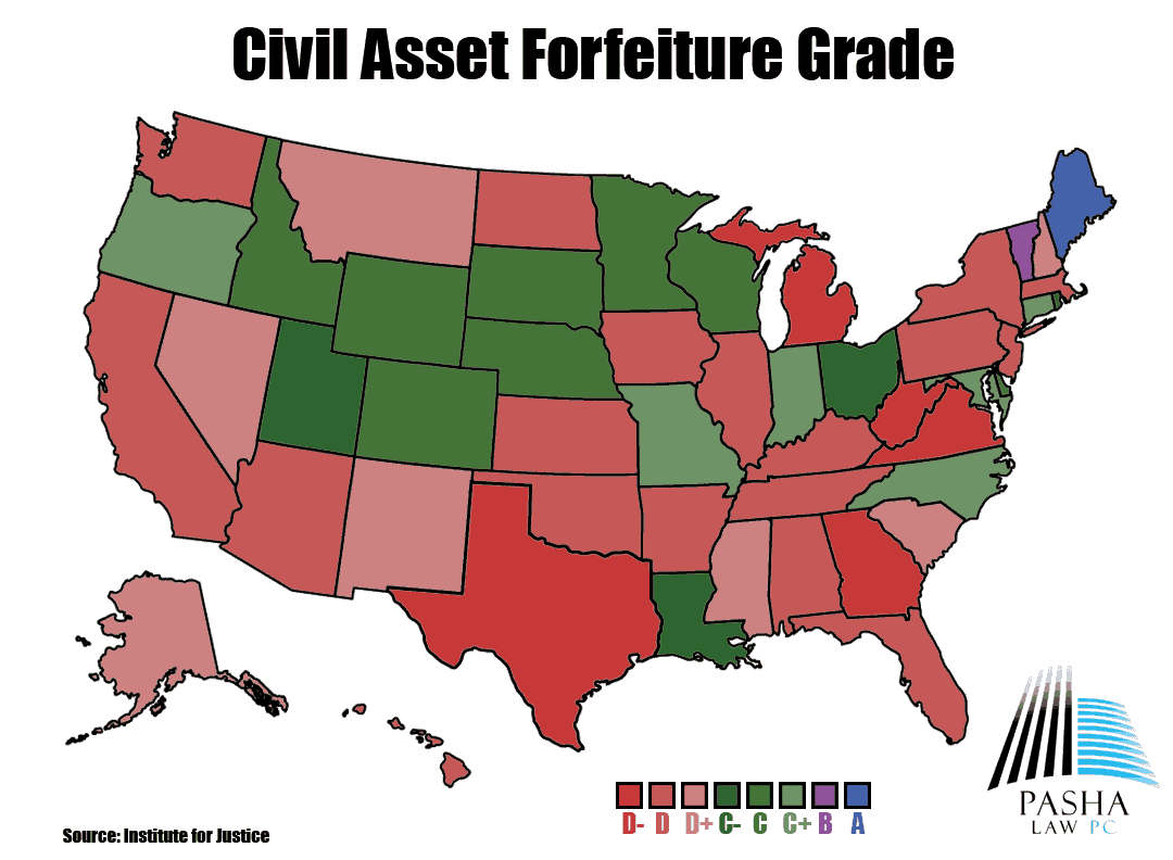 https://i0.wp.com/www.pashalaw.com/wp-content/uploads/2014/10/Civil-Forfeiture-Map.png