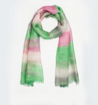 Buy quality Pashmina scarves & shawls online in Australia