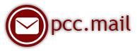PCC.Mail