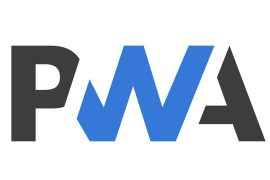 PWA - Progressive Web Apps