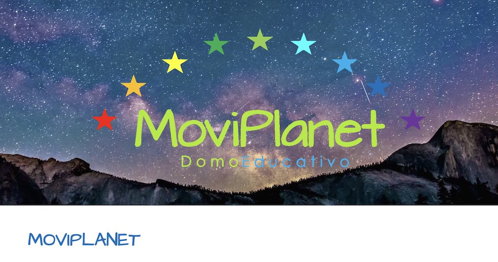 https://www.moviplanet.cl/