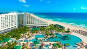 Iberostar Hotels & Resort