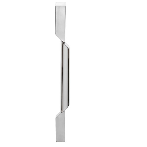Pull handle Rio Inox City