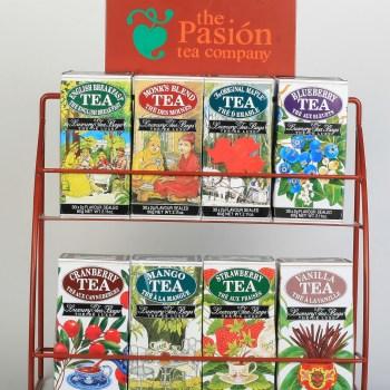 Mlesna Black Tea