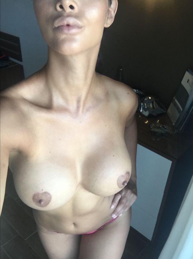 la-vagina-de-micaela-schaefer-3