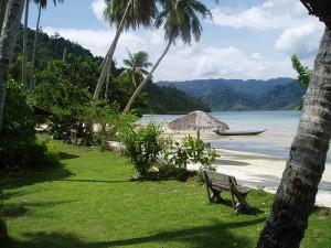 pulau cubadak2