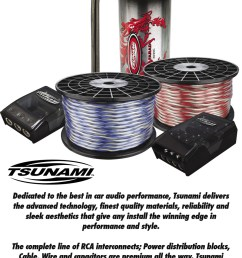 wiring distribution buyer s guide september 2012 tsunami installation kit [ 895 x 1425 Pixel ]