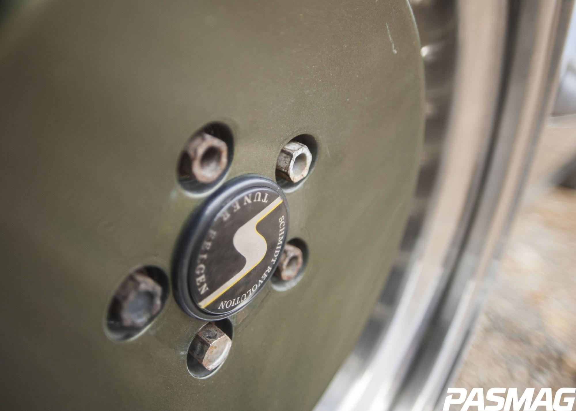 hight resolution of  green giant 1998 volkswagen golf cabrio