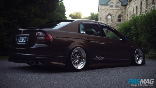 small resolution of pasmag trending tuner battlegrounds alexander angers 2004 acura tl cimon b photography right corner