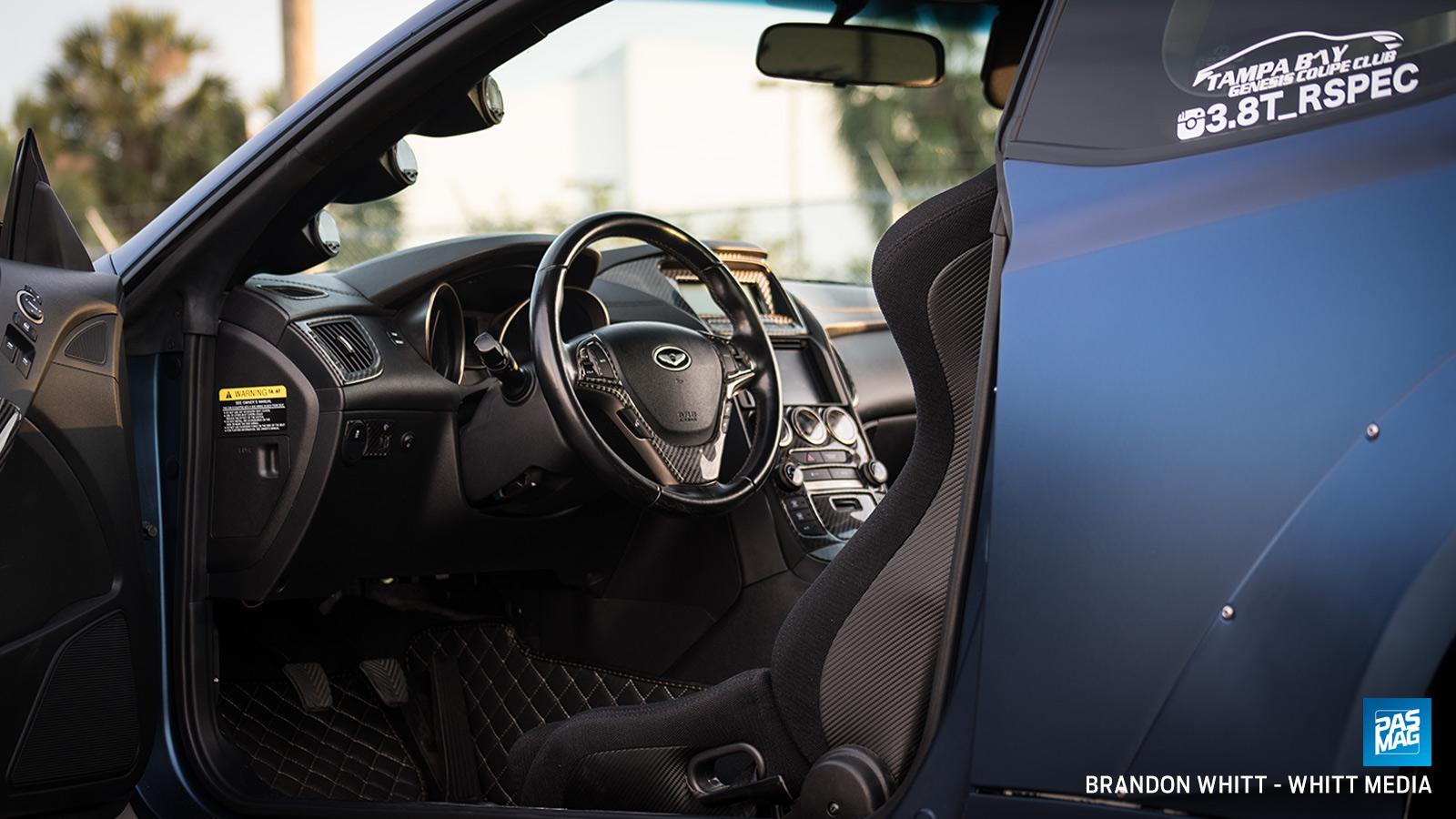 hight resolution of pasmag performance auto and sound the underdog burton hughes 2013 hyundai genesis coupe