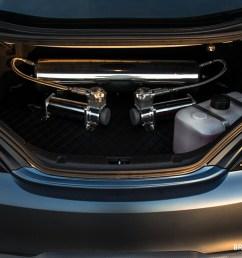 pasmag performance auto and sound the underdog burton hughes 2013 hyundai genesis coupe [ 1600 x 900 Pixel ]