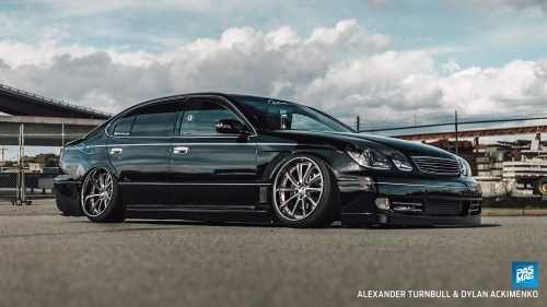small resolution of vip penchant justin wallace got a taste of the yacht life and hasn t looked back pasmag since 1999 performance auto sound the tuner s source for