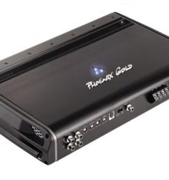 phoenix gold ti1500 1 amplifier pasmag since 1999 performance phenix gold car amplifier wiring diagram [ 1226 x 808 Pixel ]
