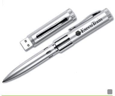 Pen usb flash drive PU01