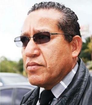 Mario Diaz AJD