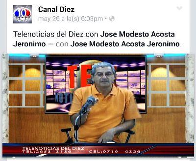 modestoTV