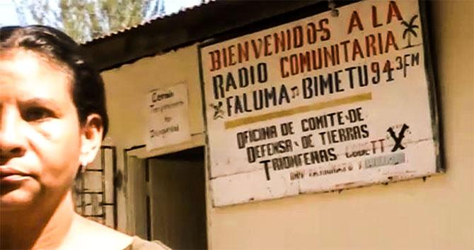 Radio Faluma