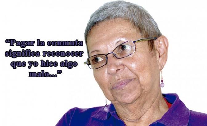 Caso Gladys Lanza: Solicitan Pronta Respuesta ante dilación de recurso de Casación en Corte Suprema de Justicia