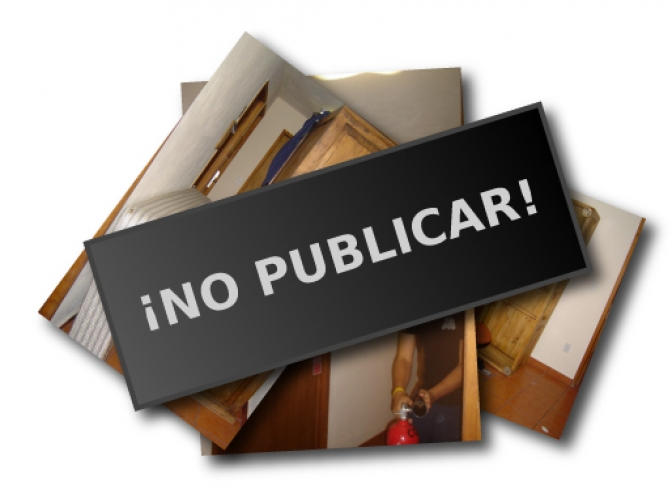 Estado de Honduras aplica la censura previa