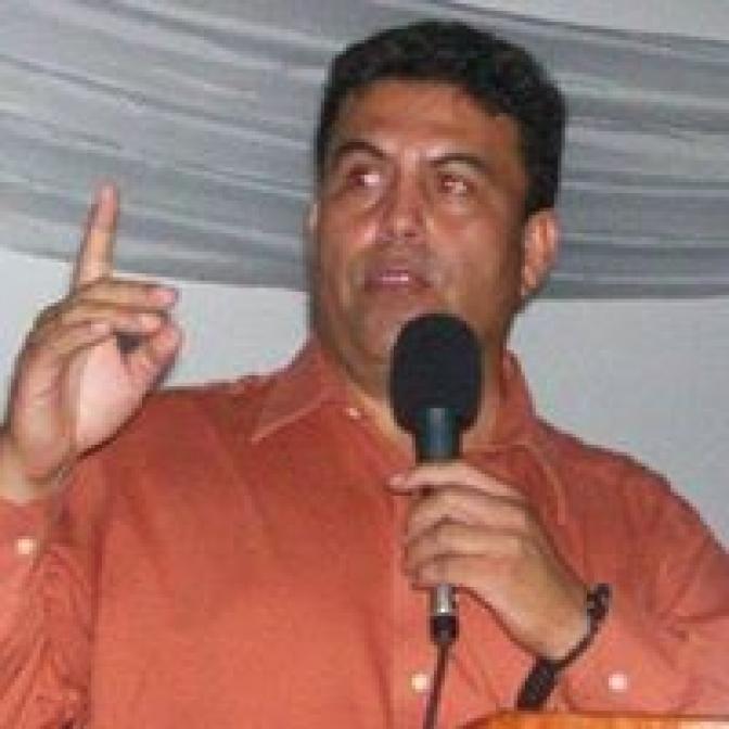Estado de Honduras no evitó  asesinato de Héctor Martínez defensor de DDHH y dirigente del SITRAUNAH