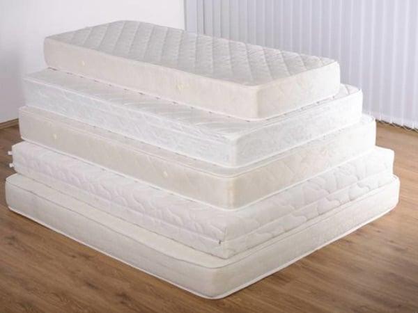 Materassi Su Misura Bologna Casalecchio Reno  Dimensioni fuori misura divano letto