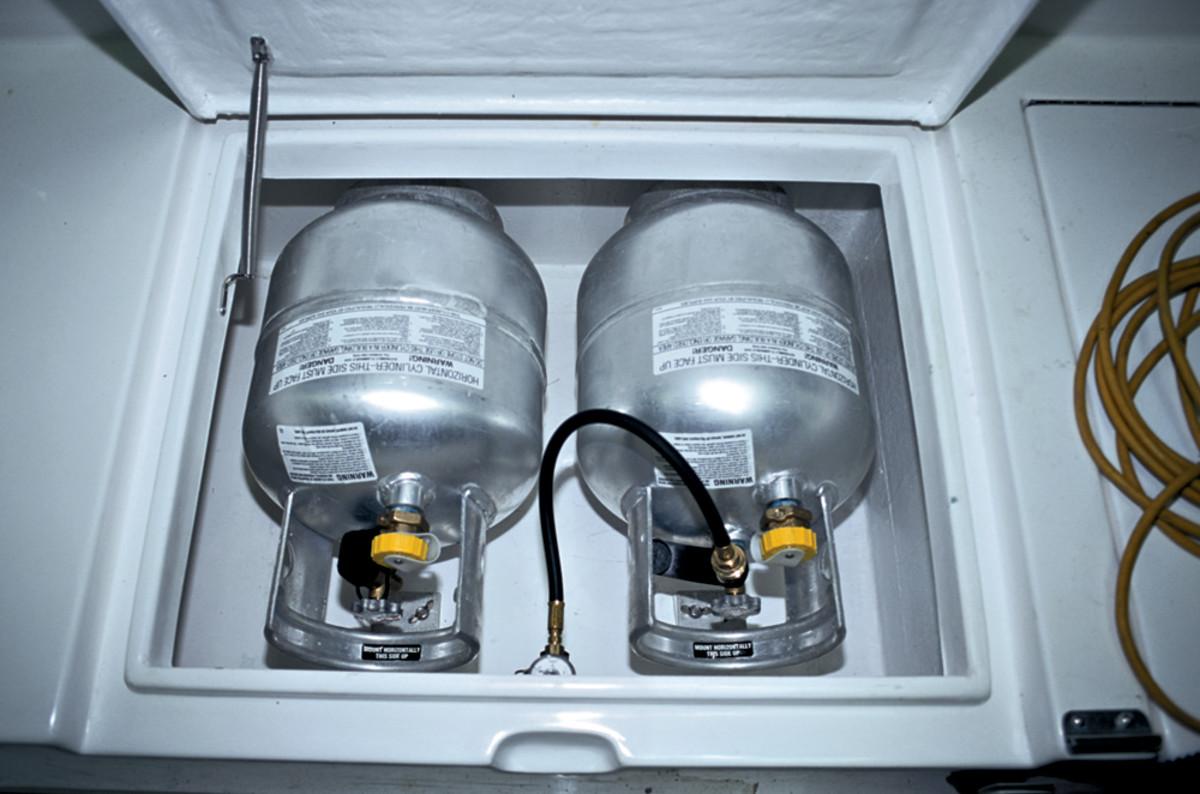 hight resolution of diesel heat
