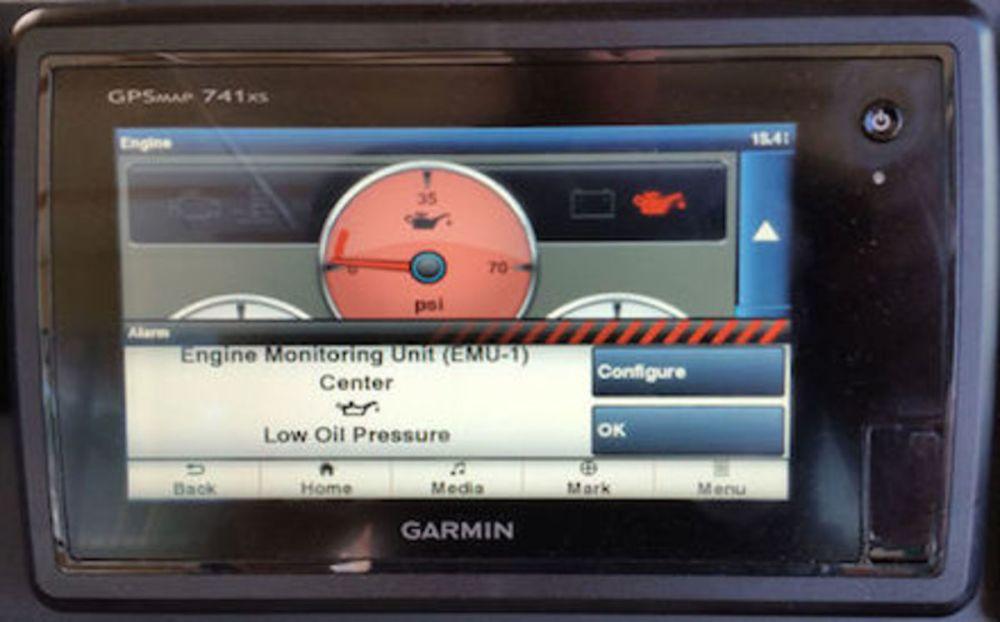 medium resolution of garmin 741 engine alarm thumb 465xauto 11947