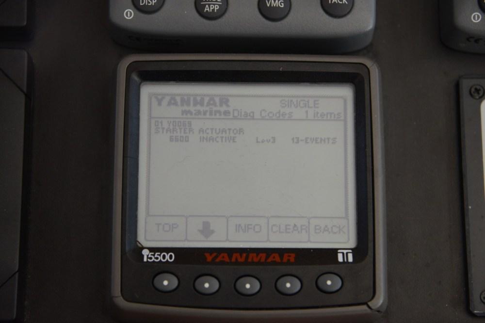 medium resolution of yanmar diagnostic screen